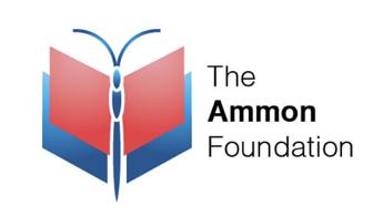 Ammon Foundation