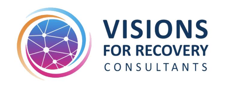VFR Consultants