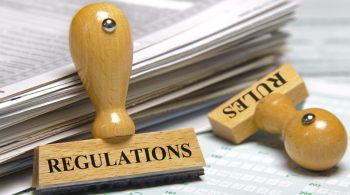 legislation featured